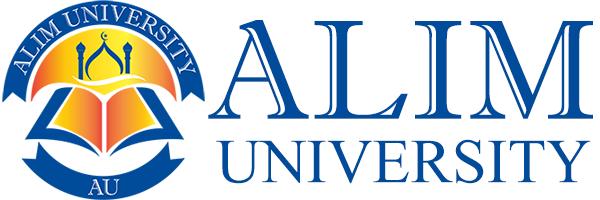 Alim University